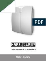 Ms48ip User Guide Hklv00024-i