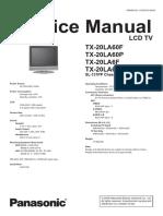 49024321-panasonic-tx-20la60f-ET.pdf