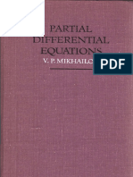 mikhailov-partial-differential-equations.pdf