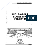 JKR-Bridge-Design.pdf