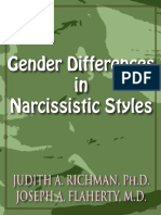 gender-differences-in-narcissistic-styles.pdf