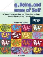 Feeling, Being, and the Sense of Self.pdf