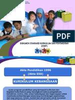 Taklimat DSKP GB.ppt