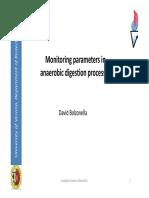 DBghtjkdllllllllll547899221455 1.pdf