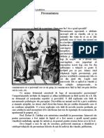 persuasiunea referat.doc