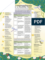 10 commndments for a healthy yard.pdf