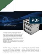 GGS MultiMech Datasheet_UK_LOW RES