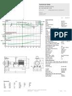 Data_sheet_NL_100_400-30-4-05.pdf