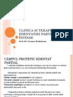 Curs Clinica Si Terapia EPI
