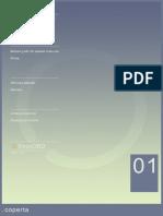 linux360-2003-01-august.pdf