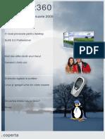linux360-2005-10-ianuarie.pdf