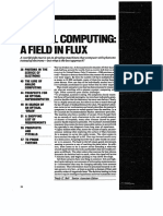 Optical Computing Paper