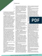 rješenja.pdf