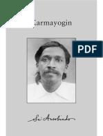 08Karmayogin.pdf