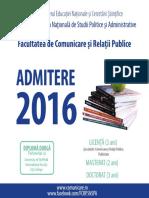 Brosura FCRP 2016.pdf