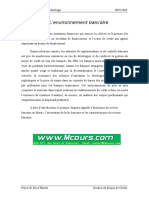 Gestion_de_risque_de_Credit.doc