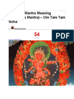 31.red Tara