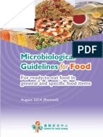 food_leg_Microbiological_Guidelines_for_Food_e.pdf