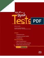 97-100, 107, 144-147,158.pdf