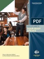 Gestures - 20 pg.pdf