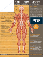 Pain - emotional body chart.pdf