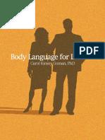 BodyLanguagefor Leaders.pdf