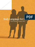 BodyLanguagefor Leaders.pdf