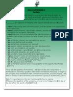 zig - daily affirmations.pdf