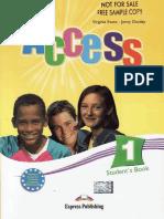 324191875-Access-1-Student-s-Book-pdf.pdf