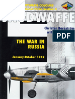 56874521 Jagdwaffe Vol 3 Sect 4 the War in Russia January October 1942