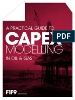 CAPEX Oil&Gas eBook 17-01-14