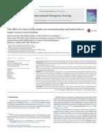 KOMUNIKASI 2.pdf