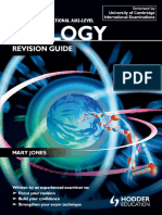 A level biology revision guide .pdf