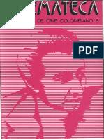 No. 8 - Jairo Pinilla Téllez.pdf