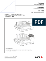 CP-1000 - Chapter 14 - Installation Planning, Internal upda~1.pdf