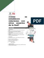 comercioet6ALUMNADO.docx