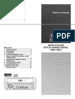 Clarion.pdf