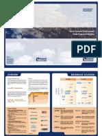 Brokerage Solutions Brochure