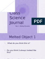 science journal term 1  1