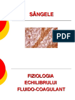 sangele3.ppt
