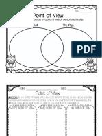 povlessonworksheets  1