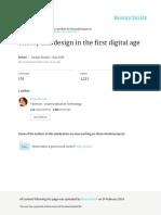 Oxman_2006_Design-Studies.pdf
