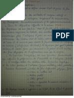 Introduction à La Logistique -(Lama Taher)-1