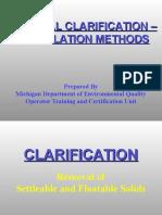 Wrd Ot Chemical Clarification Coagulation 445209 7