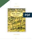 Carenn Bliksen - My Africa.pdf