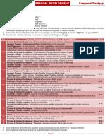 3. Programul Personal Development1.pdf