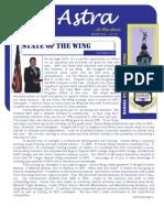 Kansas Wing - Dec 2009