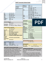 PMP Formulas Pocket Guide.pdf
