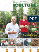 Gulf Agriculture Magazine 2015 Sep-Oct