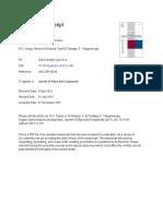 ocaya2016.pdf